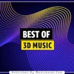 دانلود آهنگ های سه بعدی ایرانی
