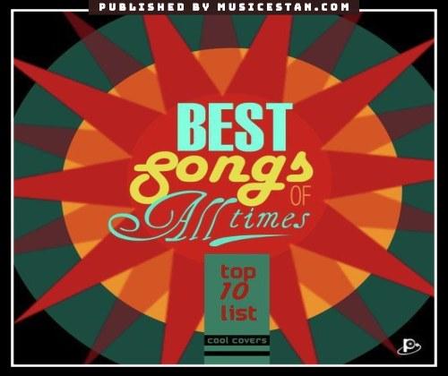 دانلود بهترین آهنگ های جهان