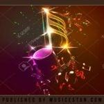 دانلود گلچین آهنگ های جدید خوانندگان زن ایرانی