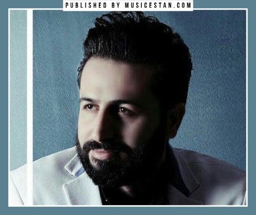 دانلود فول آلبوم مرتضی جعفرزاده