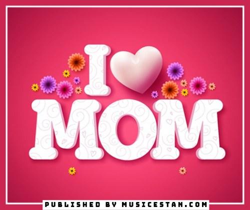 دانلود آهنگ برای مادر