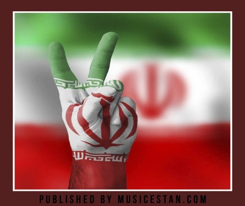 دانلود آهنگ حماسی معروف ایرانی