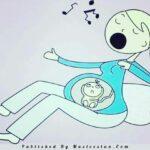 دانلود آهنگ بارداری
