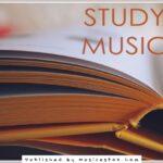دانلود آهنگ برای مطالعه
