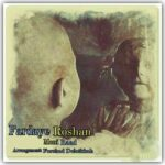 Download New Music Mani Raad Fardaye Roshan